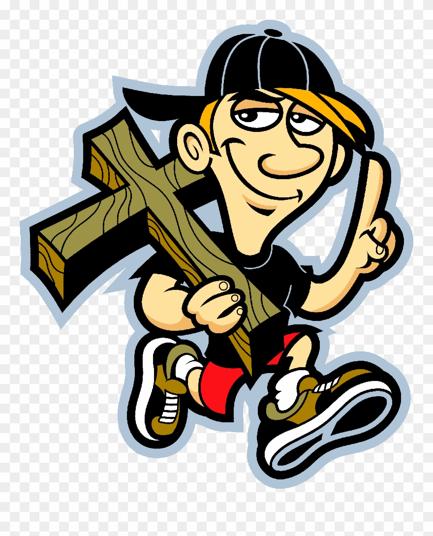 Christian Youth And Graphics Clipart.