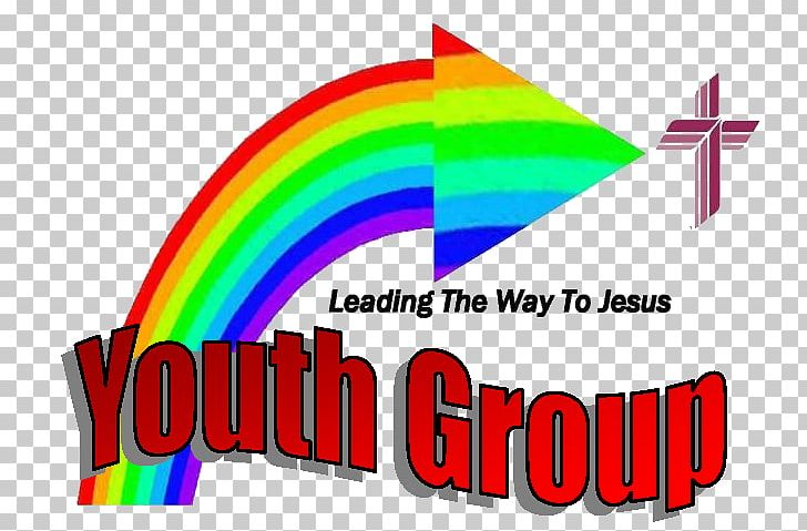 Youth Ministry Christian Church PNG, Clipart, Brand, Christian.