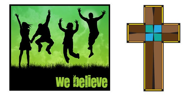 Christian youth clipart free 3 » Clipart Portal.
