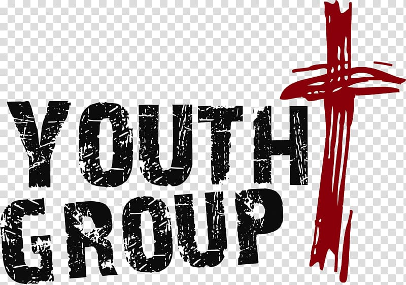 Christian Church YouTube Preacher God, youth transparent background.