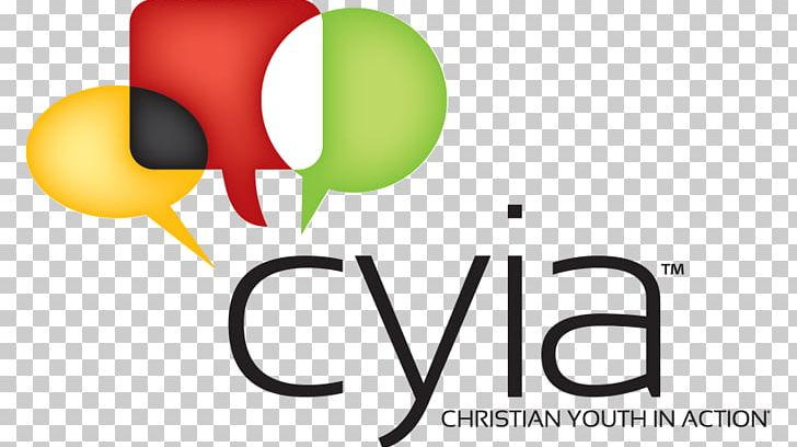 Child Evangelism Fellowship Christian Youth PNG, Clipart, Brand.