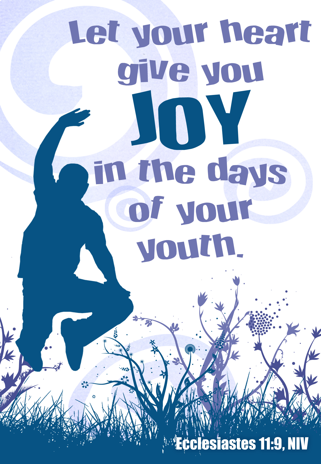 Free Christian Youth Cliparts, Download Free Clip Art, Free Clip Art.