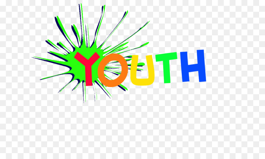 Youth Logo png download.