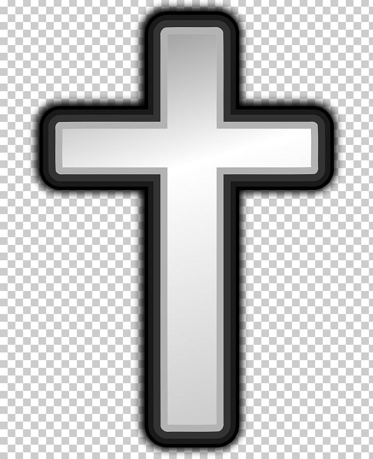 Christian Cross Christianity Symbol PNG, Clipart, Baptism.