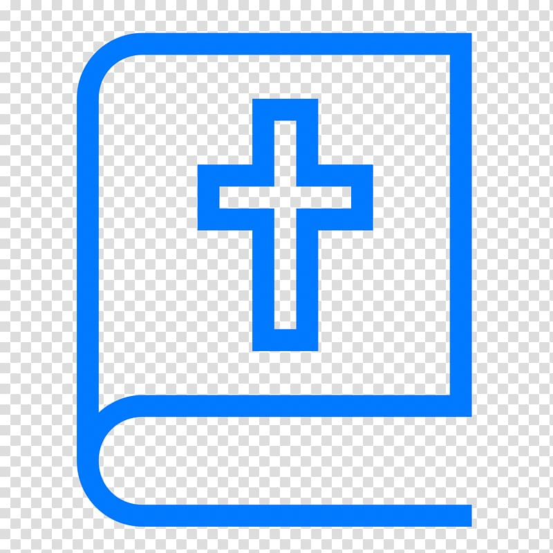 Bible Computer Icons Christianity Symbol Religious text.