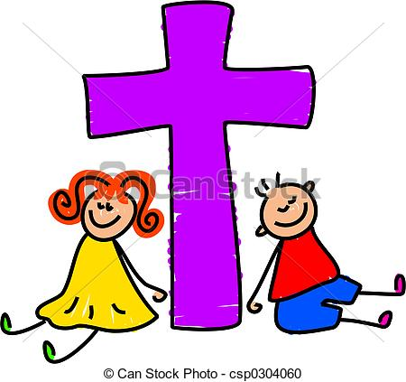 Christian Illustrations and Clip Art. 26,420 Christian royalty.