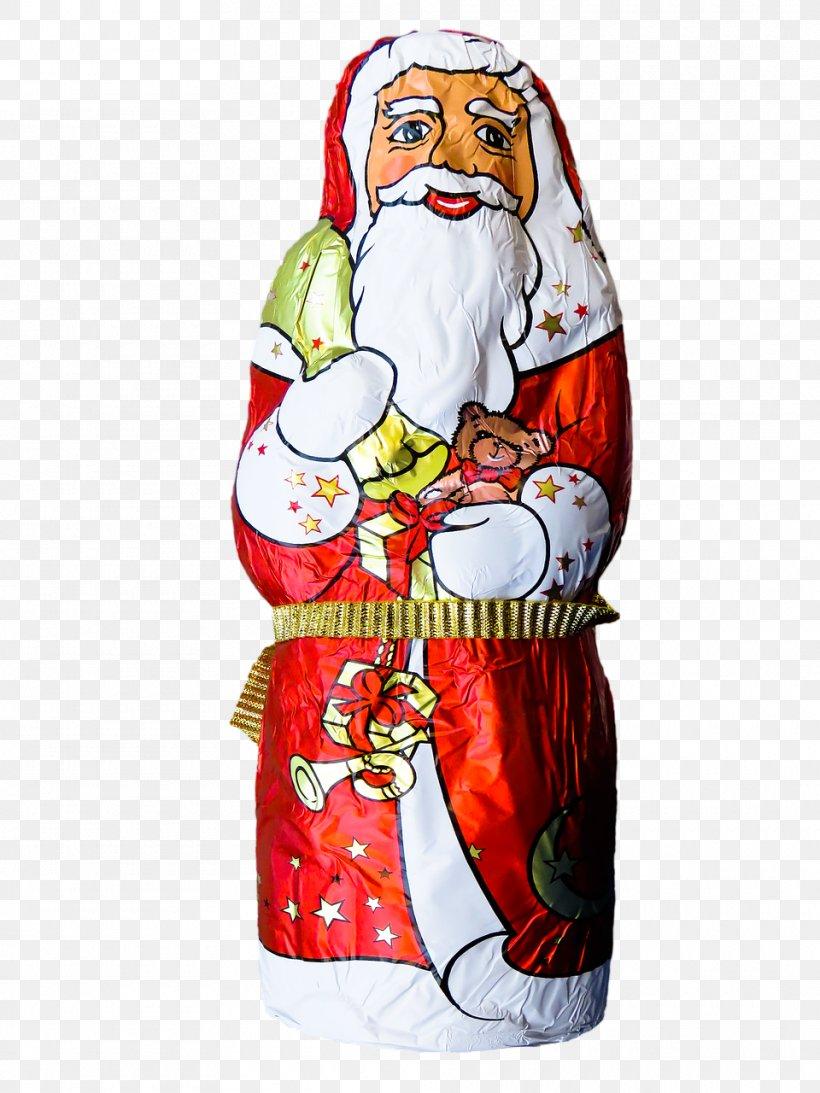 Santa Claus Christmas Market, PNG, 960x1280px, Santa Claus.
