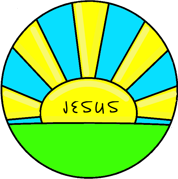 Free God\'s Light Cliparts, Download Free Clip Art, Free Clip.