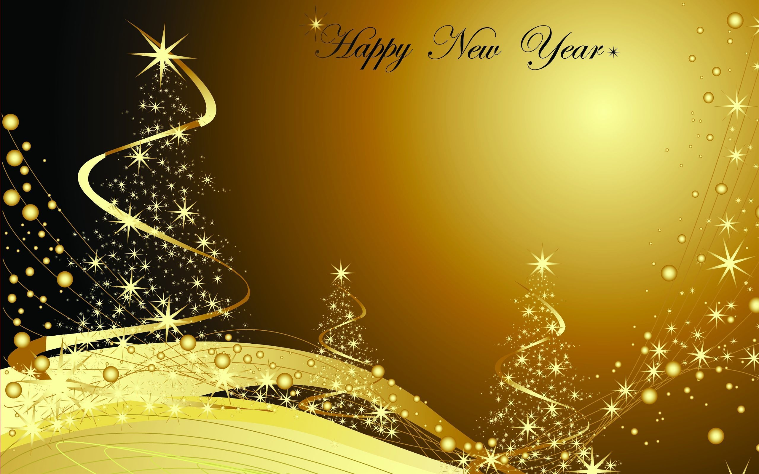 happy new year 2016 hindi sms shayari messages wishes images hd.