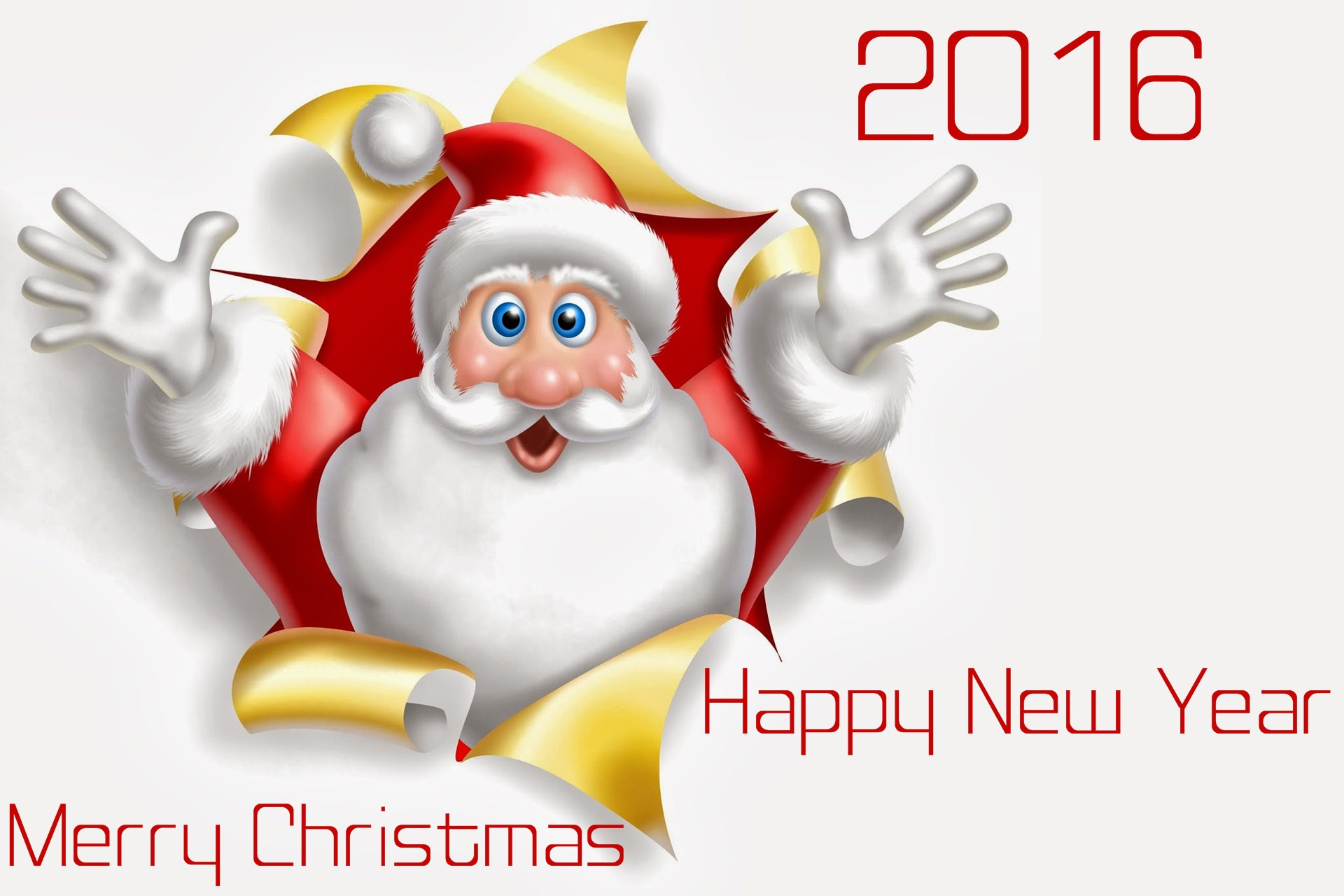 Merry Christmas Wallpapers and Images 2015 http://www.