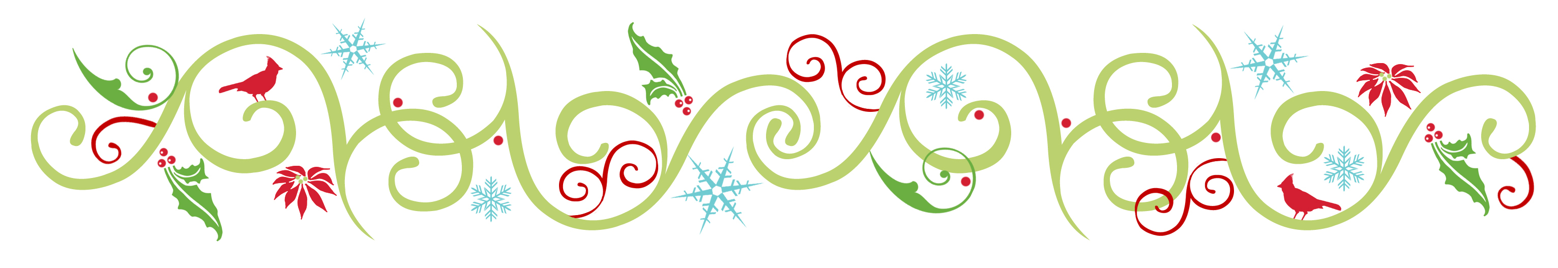 Advent clipart border for free download and use images in.