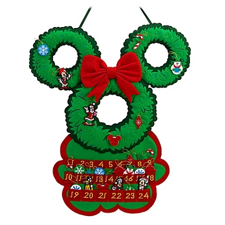 Advent Wreath Clipart.