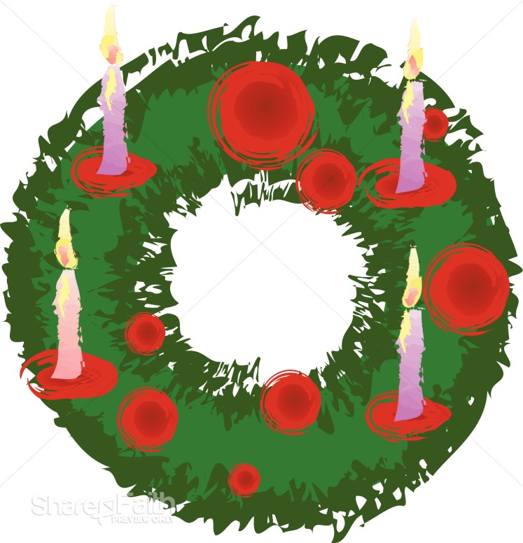 The best free Advent clipart images. Download from 173 free cliparts.