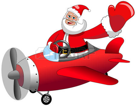1,333 Airplane Christmas Stock Illustrations, Cliparts And Royalty.