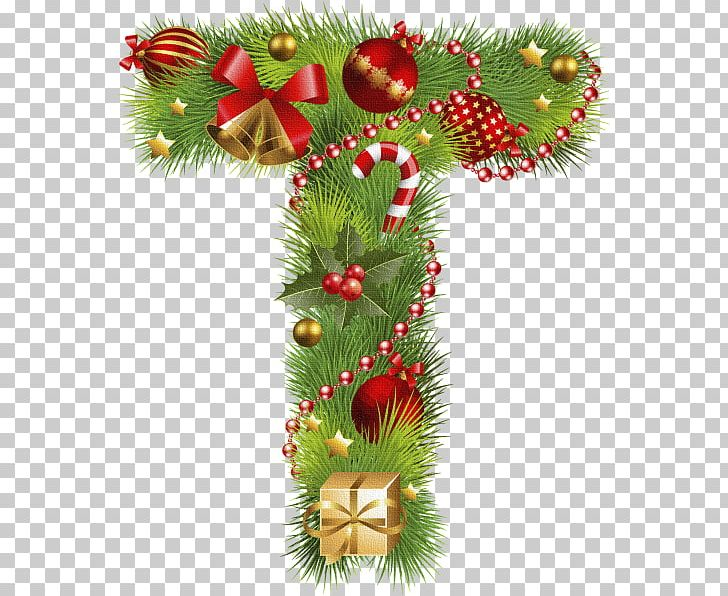 Christmas ABC English Alphabet Letter PNG, Clipart, Alpha.