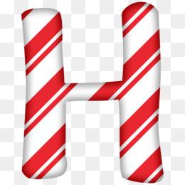 Christmas Alphabet PNG and Christmas Alphabet Transparent.