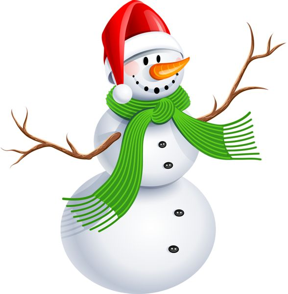1000+ images about Christmas / Winter Clip Art on Pinterest.