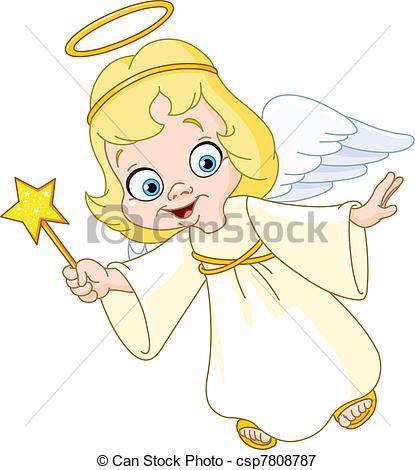 Christmas angel Illustrations and Clip Art. 6,614 Christmas angel.