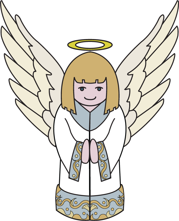 angel clipart christmas angle flying clip angels transparent cliparts wings religious graphics raffle google library holly clipartpanda clipground arts clipartbarn