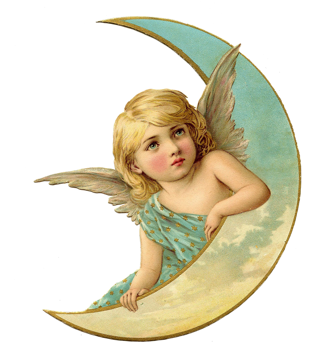Download Christmas Angel PNG Photos For Designing Projects.