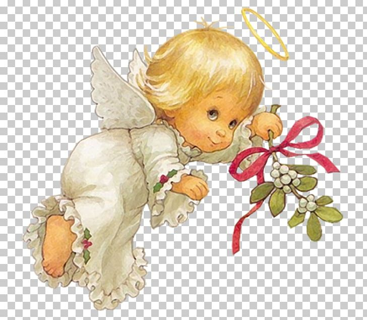 Angel Cherub PNG, Clipart, Angel, Angels, Cherub, Christmas Angel.