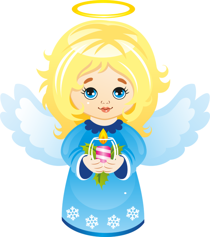 Library of christmas angel clipart transparent images png.