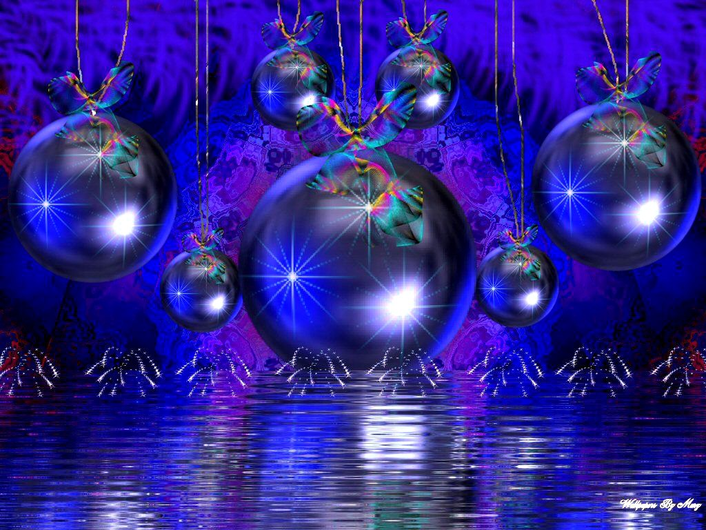 Free Christmas Animated Cliparts, Download Free Clip Art.
