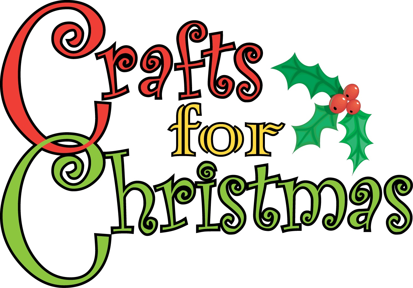 Images Of Crafts For Christmas