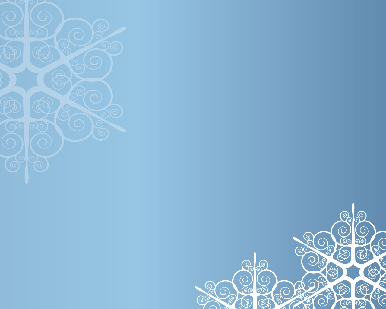 Microsoft clipart christmas background.