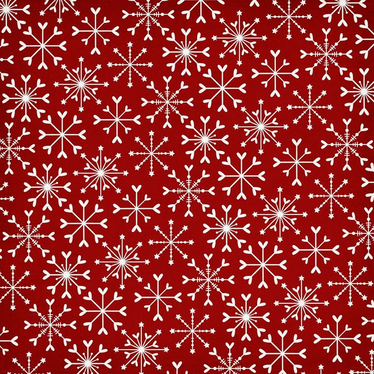 684 Christmas Background free clipart.