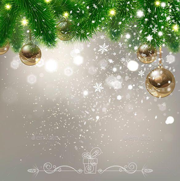 285+ Christmas Backgrounds.