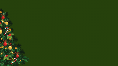 Christmas Background Png (67+ images).
