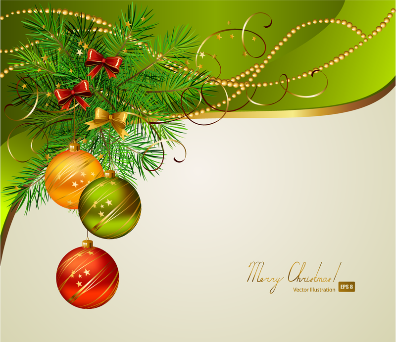 Christmas Background Png (101+ images in Collection) Page 1.