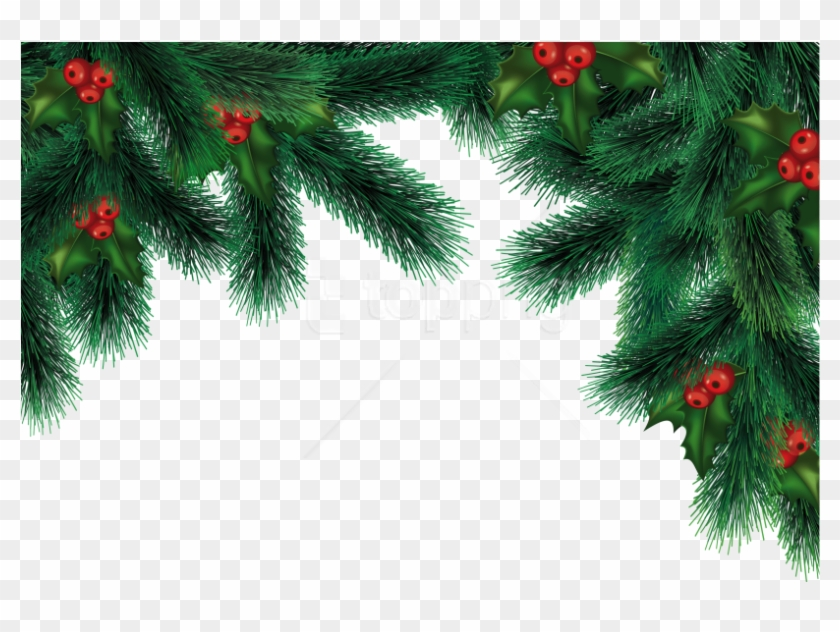 Free Png Download Christmas Png Images Background Png.