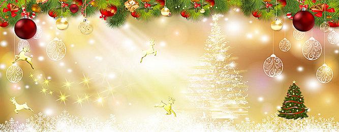 merry christmas background template, Christmas, Merry Christmas.