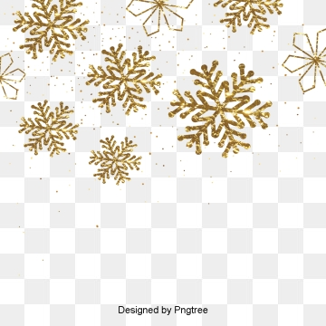 Christmas Tree PSD, 4,762 Photoshop Graphic Resources for Free Download.