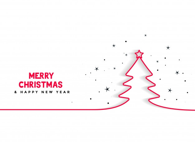 Christmas vectors, +109,000 free files in .AI, .EPS format.