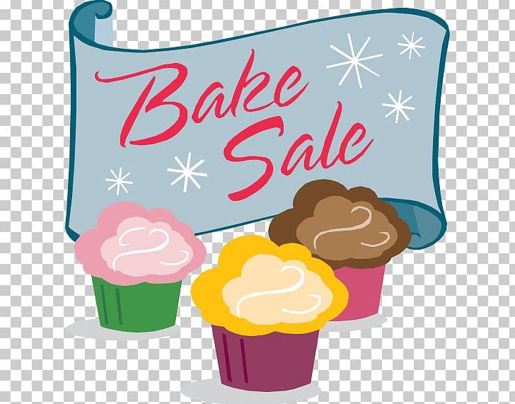 Bake Sale Baking Sales PNG, Clipart, Area, Art, Art.