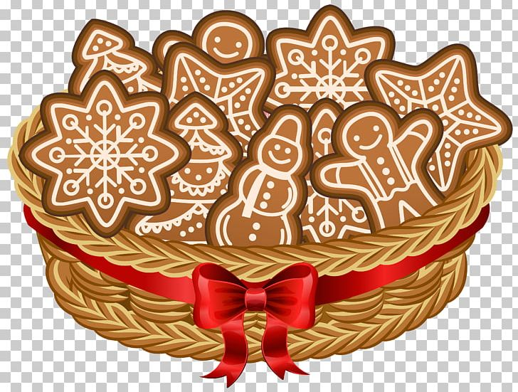 The Gingerbread Man Cookie PNG, Clipart, Art Christmas.