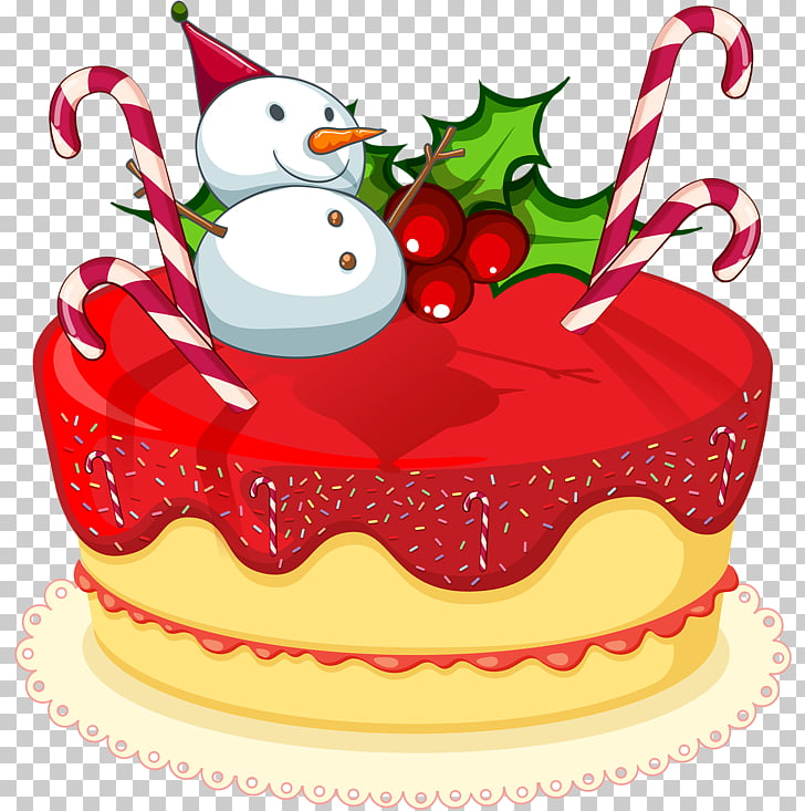 17 four Christmas Snowman PNG cliparts for free download.