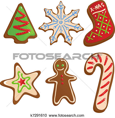 Baking Christmas Cookies Clipart.Christmas Baking Clipart 20 Free Cliparts Download Images