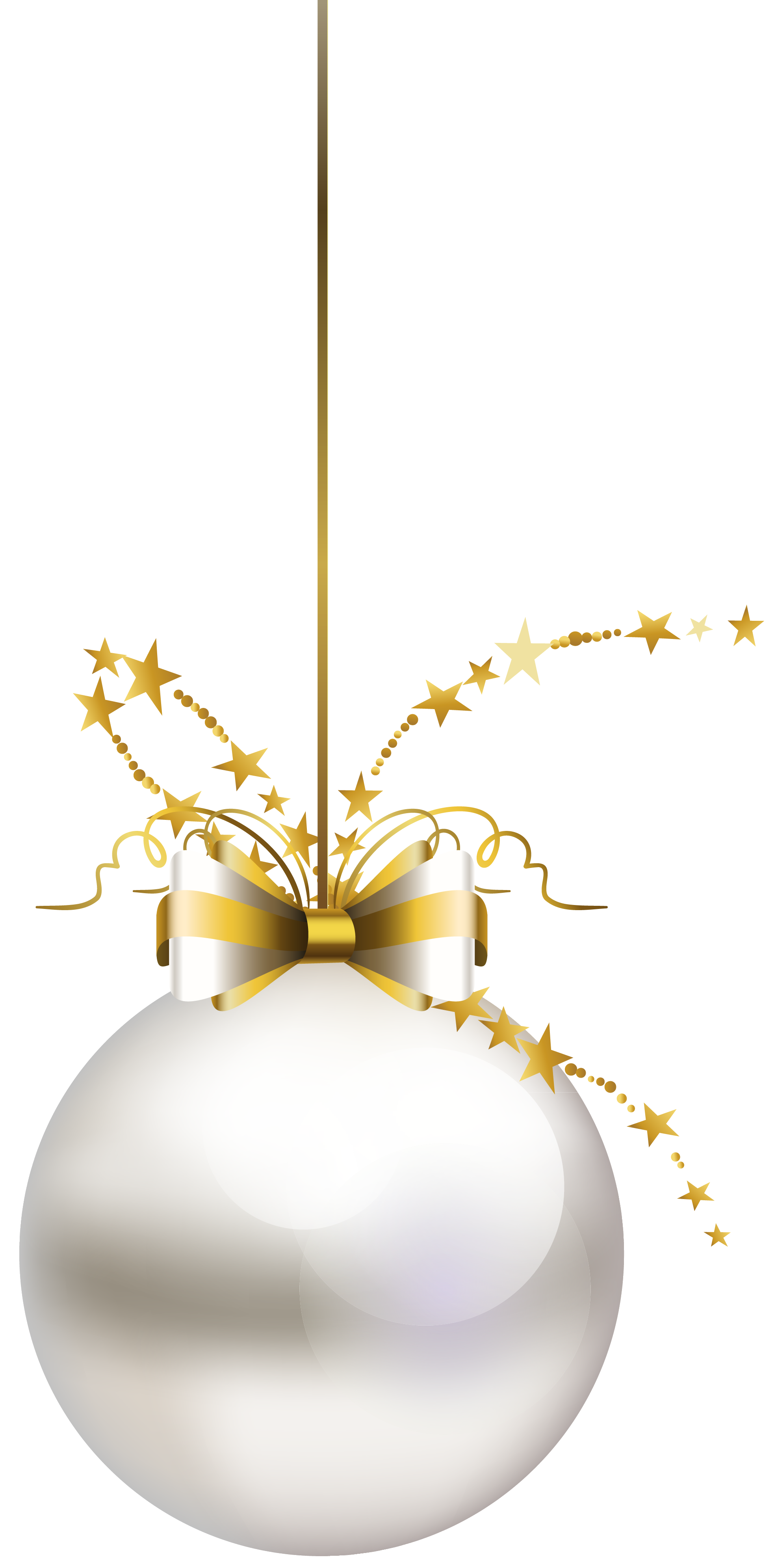 Transparent_Christmas_Ball_Clipart.png?m=1383001200.