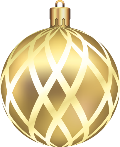 Gold_Christmas_Ball_Clipart.png?m=1378504800.