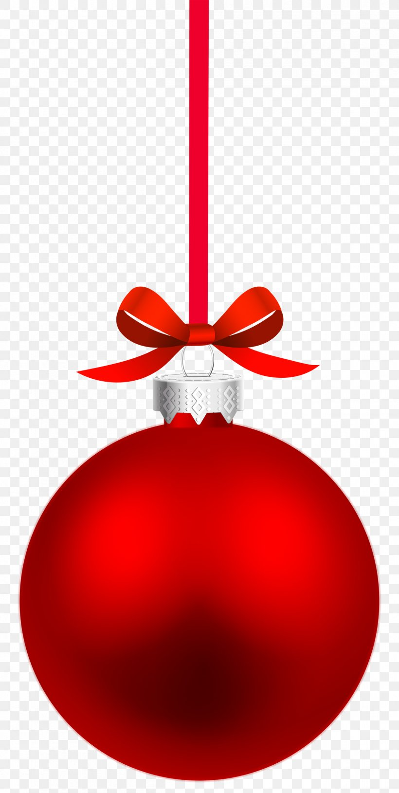Christmas Ball Clipart, PNG, 1258x2500px, World Trade Center.