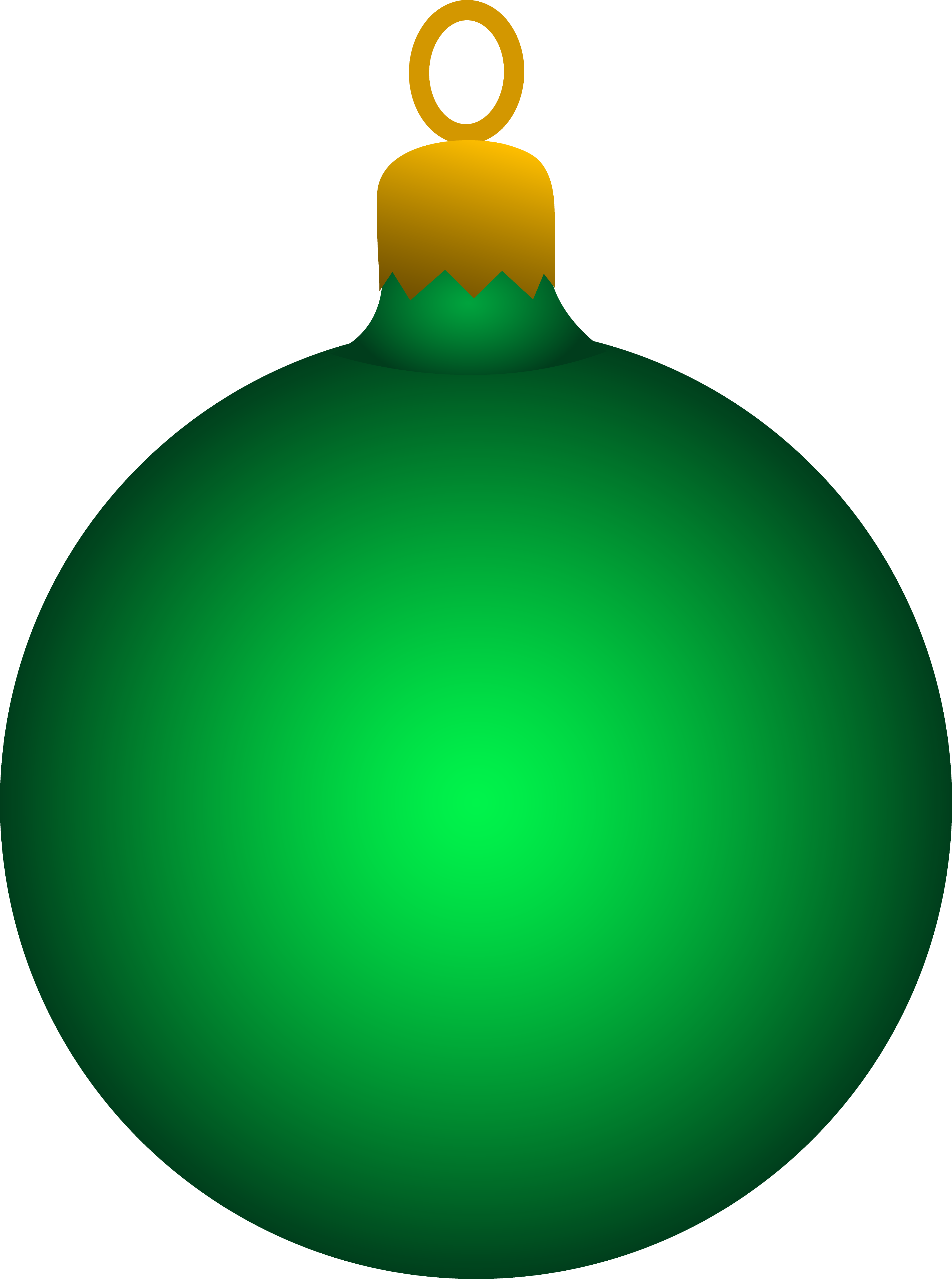 Free Christmas Balls Clipart, Download Free Clip Art, Free.