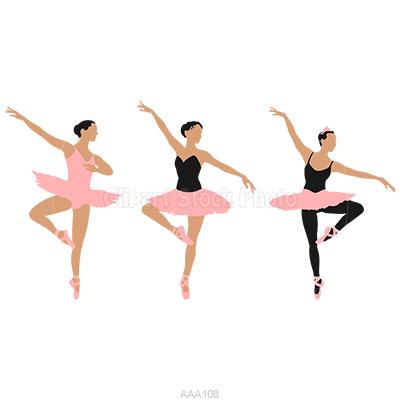 Clipart Ballerina & Ballerina Clip Art Images.