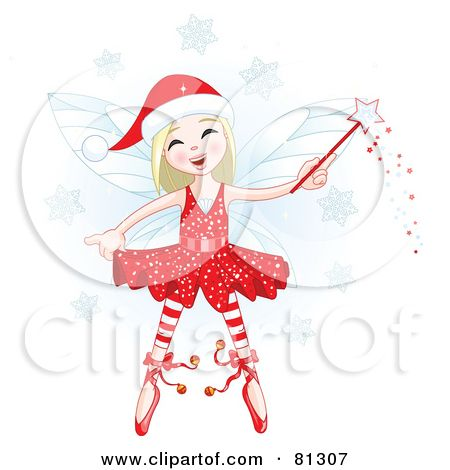 Fairies, Galleries and Christmas on Pinterest.