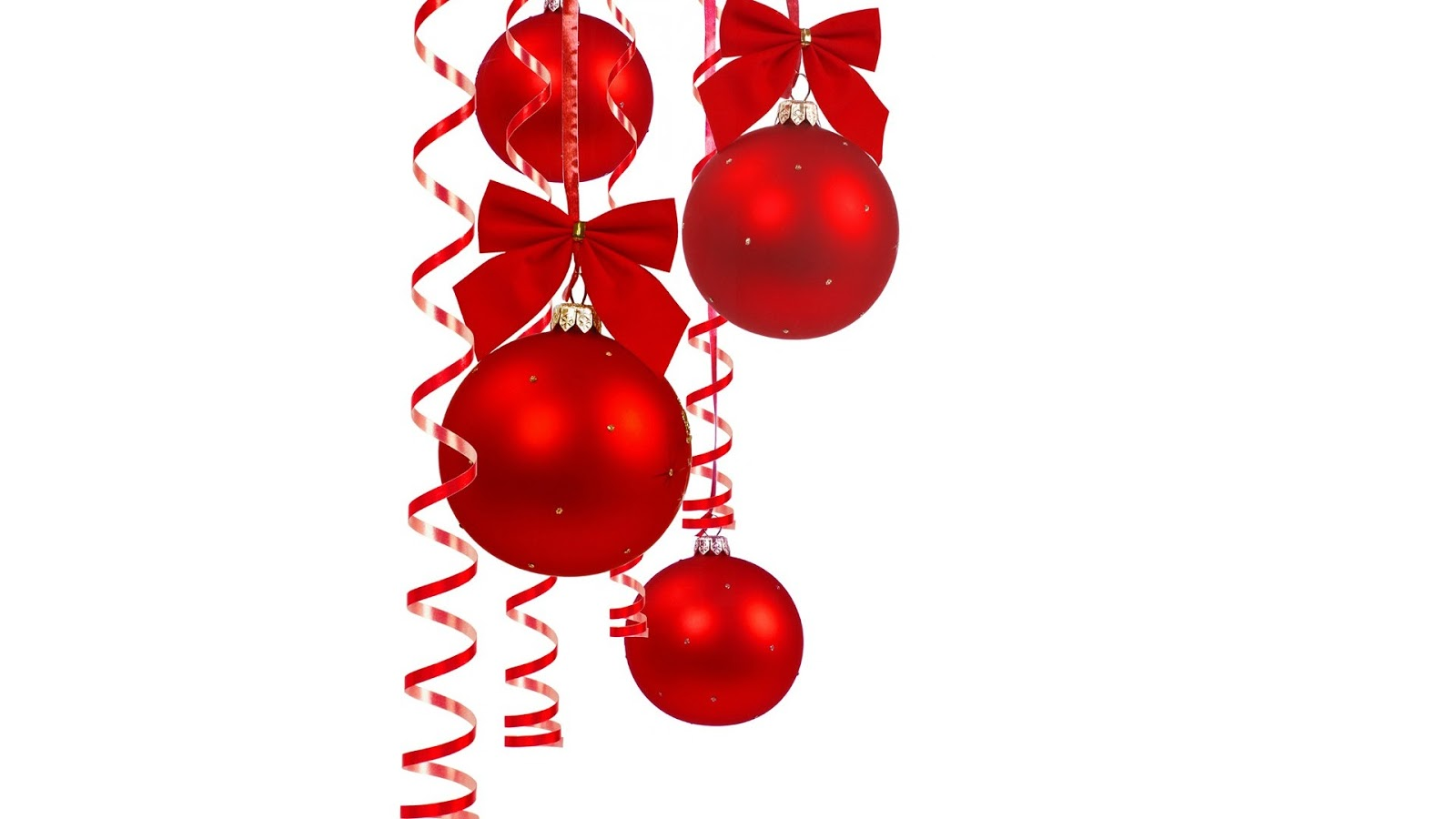 Christmas Ball Clipart.