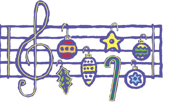 Free Winter Concert Cliparts, Download Free Clip Art, Free.