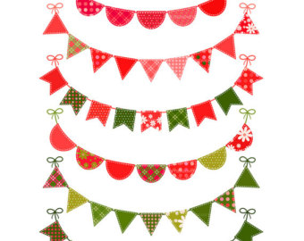 Christmas Banner Clipart & Christmas Banner Clip Art Images.